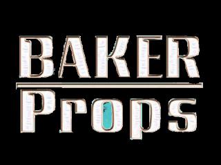 Baker Props