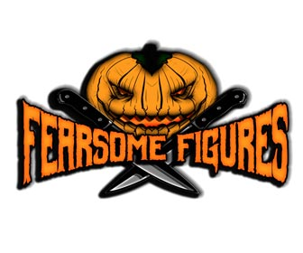 Fearsome Figures