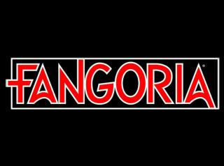 spon-fango