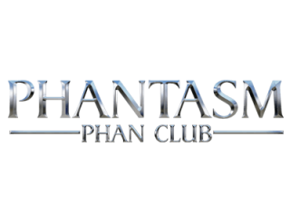 Phantasm Phan Club